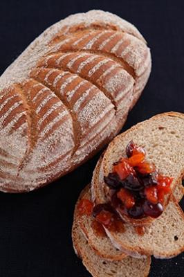 bread_master03_09.jpg