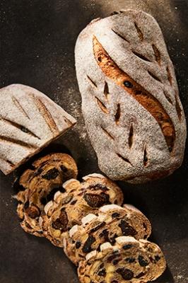 bread-master_main_06_2001.jpg