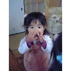 OIEDVC00391_I.jpg