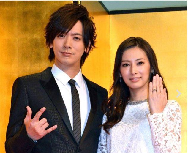 北川景子結婚.JPG