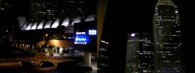 シンガポール散策5