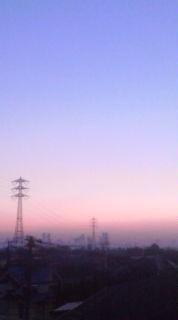 20081101053812.jpg