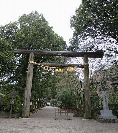 岩戸神社2