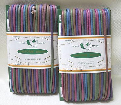 巾着の紐1
