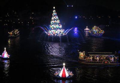 クリスマス・ウイッシュ1