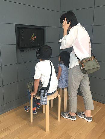 富山県美術館6