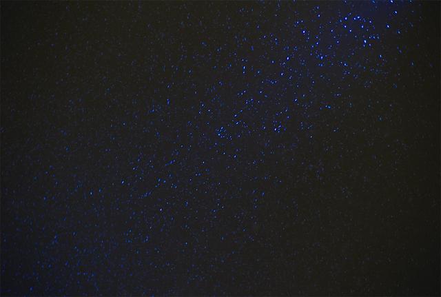 Noctilux 50mm/f1.0(3rd.)