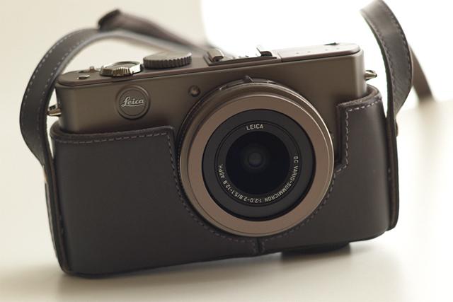 Macro Elmar-M 90mm/f4.0