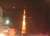 東京タワー☆
