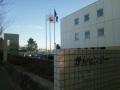 121219hospital
