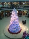 Xmas_tree@eve
