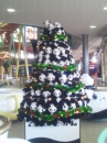 panda_tree@eve