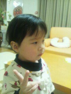 image_20120012230629.jpg