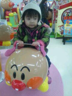 image_20120125224004.jpg