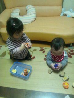 image_20120327233240.jpg