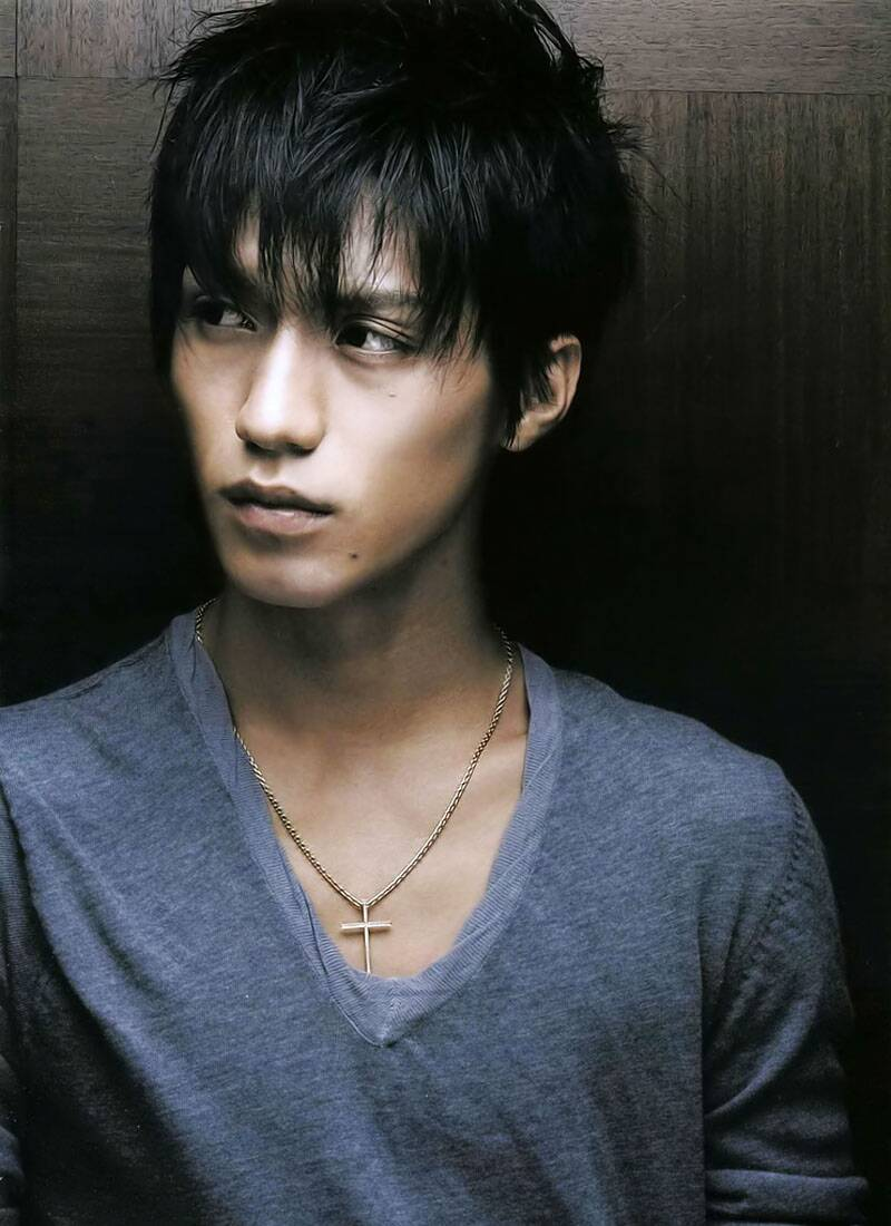 【動画】NEWS・関ジャニ∞メンバー錦戸亮が作詞作曲した「ordinary」にパクリ騒動【芸能/音楽】