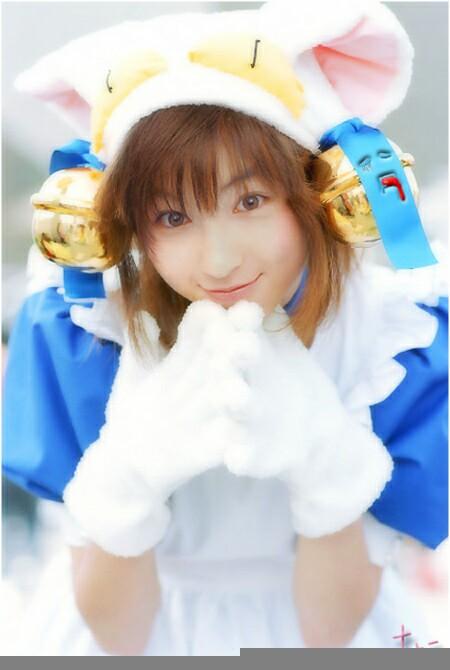 広末涼子の懐かしい写真