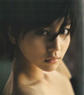 【映画】堀北真希「見た人の胸に突き刺さるような女性を演じたい」来年初春公開の東野圭吾氏原作『白夜行』で悪女役に