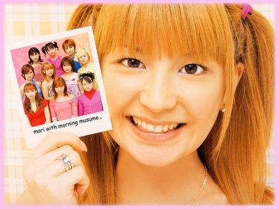 【芸能】元モーニング娘。のタレント、矢口真里、熱愛発覚・・・お相手は月9ドラマ「イノセント・ラヴ」などに出演した中村昌也