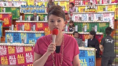 【芸能】中川翔子、アニソン&特撮ソングを語る!「ひきこもっているとき、どん底の死にたい日々を救ってくれた…」