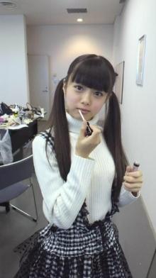 【テレビ/芸能】みのもんた、AKB48について「飛び抜けた美人がいないってのがイイね」[12/28]