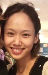【女優】ソニン、10キロの激ヤセ!痩せ過ぎで顔がゲッソリ別人のように!(画像あり)[14]
