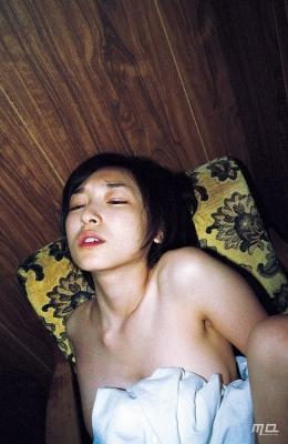 【芸能】加護亜依 独立決意は「ポルノ映画出されそう」だったから