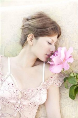 【芸能】大人のスザンヌ、24日に自然体なセクシー写真集「SECOND SEASON」を発売
