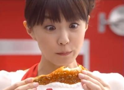 【女子アナ】小林麻耶、またレギュラー番組消える アイドルアナから一転、崖っぷちアナに