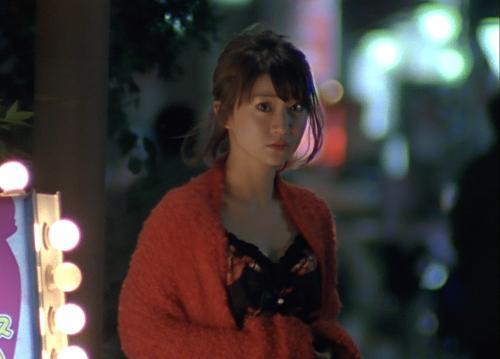 AKB48新曲「GIVE ME FIVE!」ミュージックビデオで大島優子、年齢偽り風俗店で働くヘルス嬢に