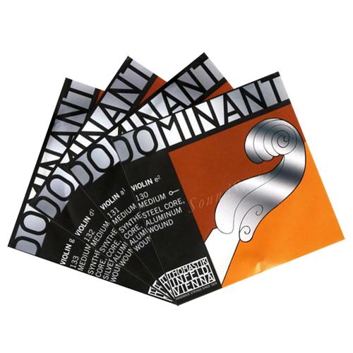 Dominant / ドミナント