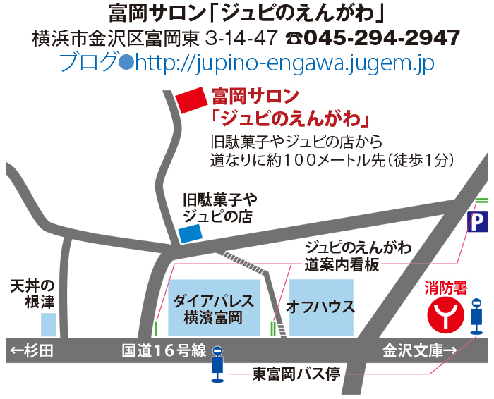 jupi_map02.jpg