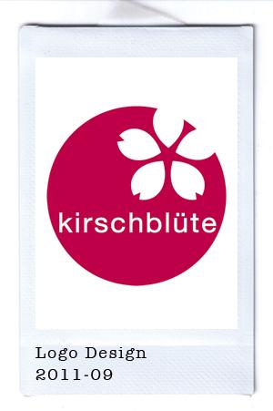 logo_kirschbluete.jpg