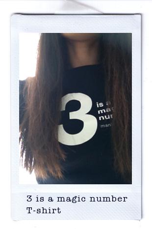 3Tshirt.jpg