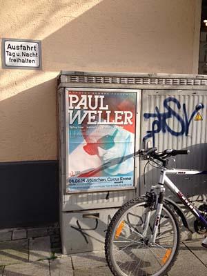 paulweller.jpg