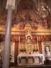修道院礼拝堂