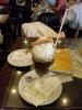 アイスカフェ