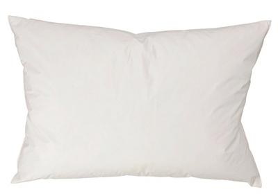 無印とニトリの枕