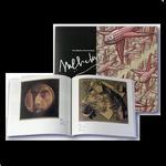 「M・C・エッシャー図録」 ハウステンボスオリジナルショップ・アールスメール