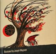 The Halloween Tree 1972年
