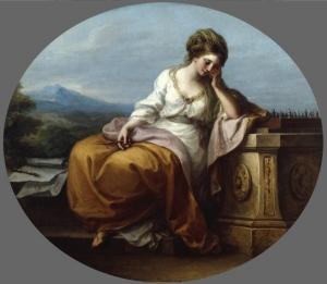 Composition, 1778-1780