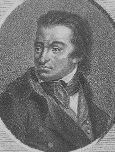 Antoine Quentin Fouquier de Tinville