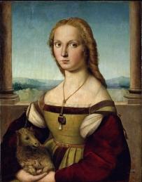 Anna Maria Sforza