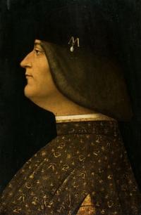 Ludovico ilMoro