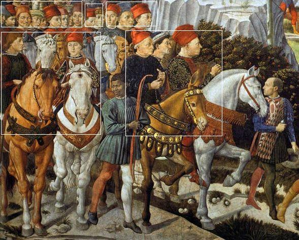 ヨハネス7世パレオロゴス