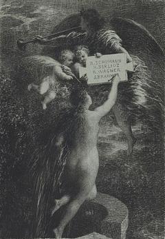 Verite 1885
