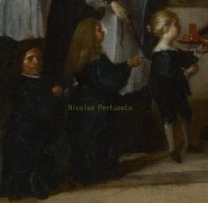 Nicolas Pertusato