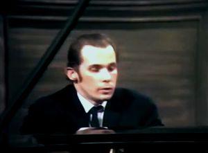 Glenn Gould - Beethovens Emperor