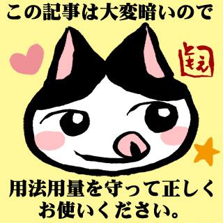 tubu_0208_2s.jpg