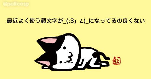 1710113_01s.jpg